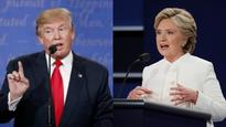 US Election results: Wisconsin judge rejects bid to stop recount