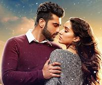Half Girlfriend lands itself in a 'musical' controversy