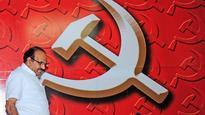 Kodiyeri Balakrishnan blames BJP leadership for AKG Bhavan violence