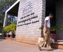 IIMB campus evacuated after bomb threat