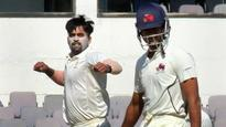 Ranji Trophy: Karnataka inflict rare innings defeat on Mumbai, storm into semis