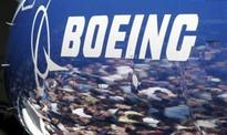 Boeing received illegal tax breaks, says World Trade Organisation
