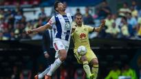 Pachuca poised for Liga MX title run with their 'Three Musketeers'