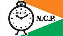 PM Modi is more talk, less action: NCP