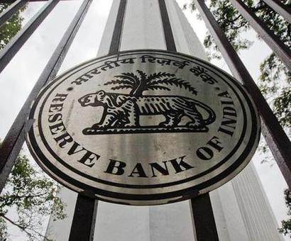 RBI wants customers' financial data stored in India