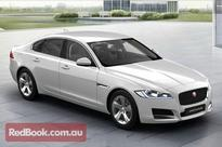 Jaguar XF Recalled For Bolt And Fuel Leak Issues - Also Jaguar XJ Overseas