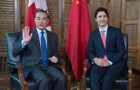 Why Justin Trudeau's trip to China matters