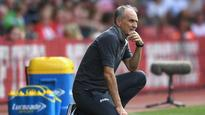 Swansea's Leon Britton says Francesco Guidolin has the respect of the squad