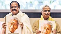 No option but to build Ram Mandir, says RSS leader