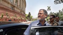Office of L-G sought action on complaint against MM Khan