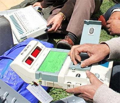 EVMs tampered? Kejriwal, Maya's doubts will be cleared in 8 weeks