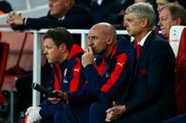 Former striker reveals Arsenal's troubles ahead of Leicester clash
