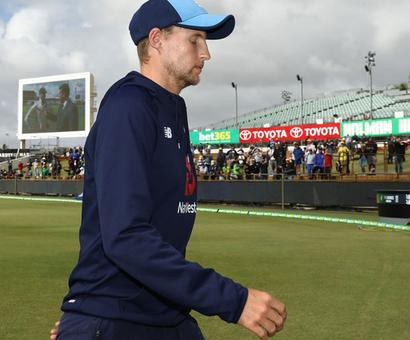 Ashes 2017-18: Here's what went wrong for England