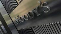 SBI, 10 other public sector banks need Rs 1.2 lakh crore capital infusion by 2020: Moody's