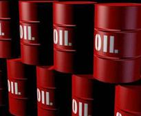 West Africa Crude-Angolan clearing quickly; weaker US grades limit arb opportunity
