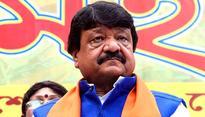 Is Kailash Vijayvargiya on a warpath in a bid to stay relevant in MP?