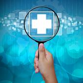 ONC Advice on Negotiating E H R Contracts