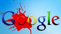 Google brings Wi-Fi Assistant to Nexus phones