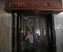I-T sleuths question PNB's Sunil Mehta; CBI arrests Firestar's Vipul Ambani