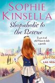 Shopaholic returns with a wild road trip to Las Vegas