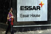 Essar's Raniganj Block crosses 1 mn SCMD production milestone