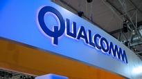 Windows 10 coming to Qualcomm processors