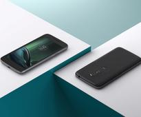 Motorola Moto G4 Play to receive Android Nougat by January end