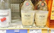 To sell Feni across India, Goa to remove country liquor tag 'just like tequila and scotch'