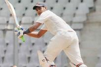 Ranji Trophy 2016-17, Group A: Punjab In Line for Win Against Mumbai