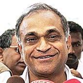 My Record Speaks for Itself: SCA Secretary Niranjan Shah
