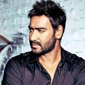 Ajay Devgn has no idea about female lead in 'Golmaal Again'