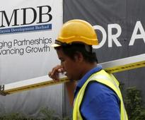 1MDB scandal: Malaysian government ultimately to pay for all of state fund's obligations