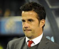 Premier League: Hull City appoint Marco Silva as club's new manager