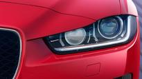 Jaguar XE diesel range launched in India starting at Rs 38.25 lakhs