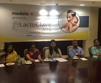 Medela India Hosts the Second Edition of LactoClave 2016