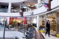 Indian retail seen doubling by 2020: CII-BCG study