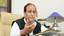 Bulandshahr case: SC asks CBI to issue notice to Azam Khan