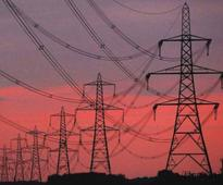 Centre seeks Rs70b power dues from Sindh