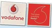 Vodafone betting on customer data to avoid India-style price wars in Italy