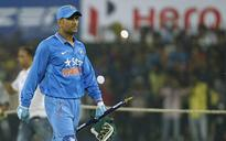 Nehra, Yuvraj in focus as Dhoni gears up to lead an Indian team for the last time