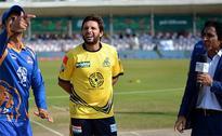 PSL T20 Islamabad United vs Lahore Qalandars 'live' cricket score: United win by 5 wickets