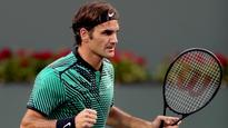 WATCH | Indian Wells: Federer bullies Nadal in Aus Open rematch; Kyrgios stuns Djokovic