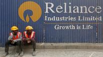 Ahead of Q4 nos, Reliance Industries up 3% as co becomes 2nd largest para-xylene producer