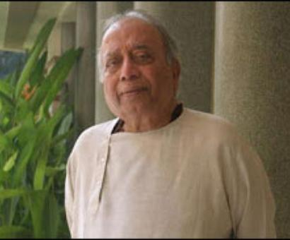 Tribute to R P Goenka, India's 'takeover specialist'
