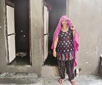 Initiative to improve sanitation gaining ground