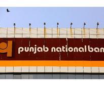 PNB scam: CBI arrests 4 officials of Nirav Modi, Mehul Choksi's companies