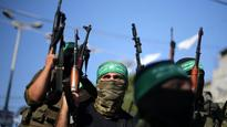 Israeli forces kill Hamas militant responsible for July 1 attack