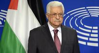 Palestine Announces Plan to Sue Britain for the Creation of Israel