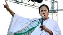 Farmers to start getting physical possession of Singur land on October 20, says CM Mamata Banerjee