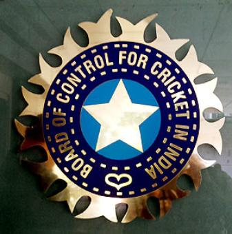 Make BCCI fully transparent in all its functions: CIC tells COA